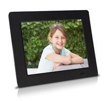 Sungale PF709 7-Inch Ultra-Slim Digital Photo Frame