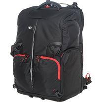 DJI Original Phantom Backpack for DJI Quadcopter Drones,