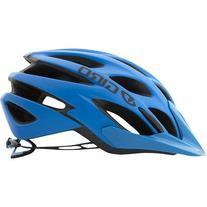 Giro Phase Bike Helmet - Matte Blue Small