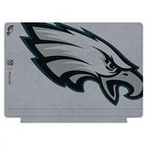 Philadelphia Eagles Sp4 Cover - QC7-00129