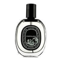 Diptyque Philosykos Eau De Parfum Spray 75ml/2.5oz