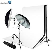 LimoStudio New Photo Photography Video Studio Umbrella