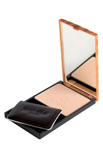 Sisley 'Phyto-Poudre' Compact - Transparent Irisee