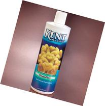 Kent Marine Phytoplex Plankton 64 oz