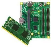Raspberry-pi Rpi Compute Dev Kit Raspberry Pi Compute Dev