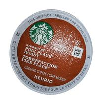Starbucks® Pike Place Roast K-Cup® Packs, 32-count -