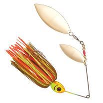 BOOYAH Pikee - Crawfish