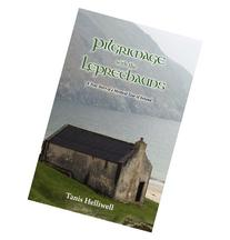 Pilgrimage with the Leprechauns: A true story of a mystical