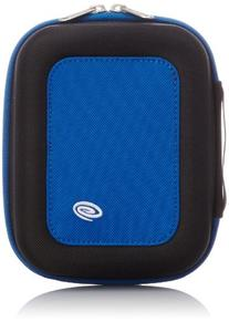 Timbuk2 Pill Box Pro Black / Pacific One Size
