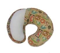 Boppy Pillow Slipcover, Classic Jungle Patch