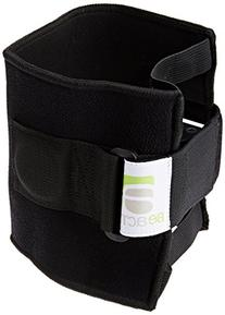 Natures Pillows NP-BA1000 Be-Active Pressure Point Brace for