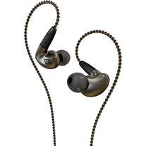 MEE Audio Pinnacle P1 High Fidelity Audiophile In-Ear