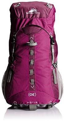 High Sierra Women's Piton 30 Internal Frame Pack,