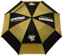NHL Pittsburgh Penguins Umbrella