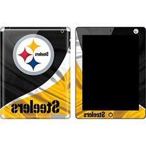 Pittsburgh Steelers New iPad Skin
