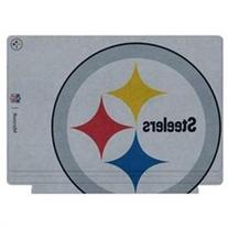 Pittsburgh Steelers Sp4 Cover - QC7-00137