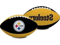 Rawlings RAW-07171082121 Pittsburgh Steelers NFL Youth Size