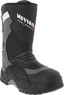 Baffin Inc Pivot Boot , Size: 11, Gender: Mens/Unisex,