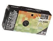 Snapshots Pixelated Magic Camera