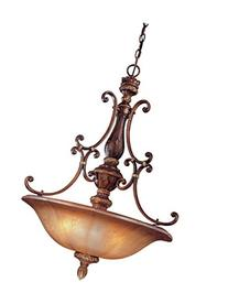 Minka Lavery 3211-77-PL Transitional Minka Lavory 1 Light
