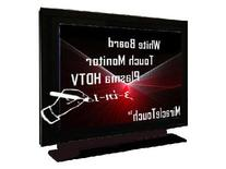 Future Business PL42B-IS PLASMA TV - HD - TOUCH - 42 INCH -