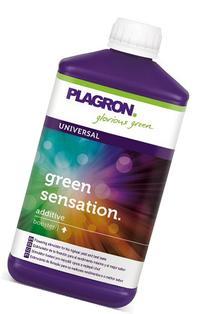 PLAGRON Green Sensation - 1L