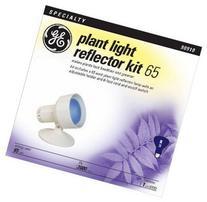 Plant Light Kit