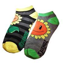 Plants VS Zombie Socks