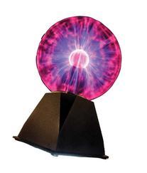 "7"" Plasma Ball CM-10194"