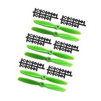 ARRIS 6x4.5 Inch Plastic 2-Blade 6045 Propeller CW/CCW for
