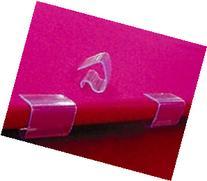 Plastic Tablecloth Clips 24 Per Pack