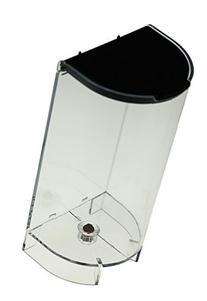 Nespresso ORIGINAL plastic water tank reservoir - INISSIA