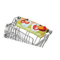 Infantino Top & Play Cart Cover - Deer Garden
