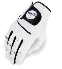 Titleist Mens Players-Flex Golf Gloves Cadet X-Large Left