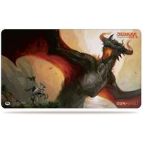 PlayMat: 2014 Core Set: #3