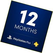Sony PlayStation Plus - Subscription license