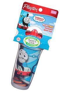 Playtex PlayTime Spout - Thomas the Train