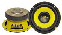 PYLE PLG54 5-Inch 200 Watt Mid Bass Woofer