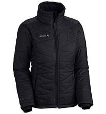 Plus Size Women's Columbia 'Mighty Lite' Jacket