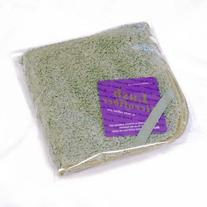 Appearus Plush Microfiber Face Wash Cloth 12x12