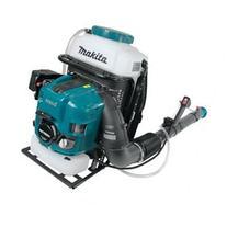 Makita PM7650H 75.6 cc MM4 Mist Blower