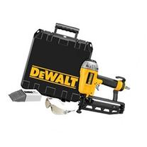 Dewalt D51257K 16-Gauge 1 in. - 2-1/2 in. Straight Finish