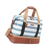 Po Campo Midway Weekender Bag