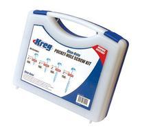 Kreg Pocket Screw Kit