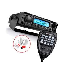 Baofeng BF-9500 UHF 400-470MHz 200CH CTCSS/DCS/DTMF