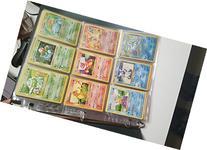 Pokemon COMPLETE Set of ORIGINAL 151/150 Cards