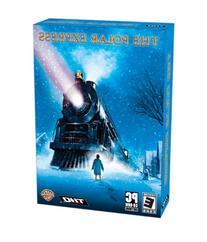 The Polar Express - PC