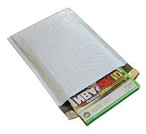50 #4 9.5x14.5 POLY BUBBLE MAILERS PADDED ENVELOPES
