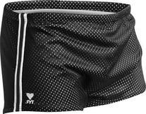 TYR Sport Men's Poly Mesh Trainer Swim Suit
