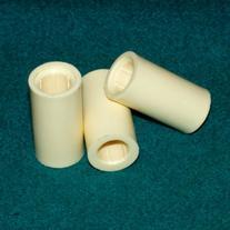 Polycarbonate Ferrule 13mm